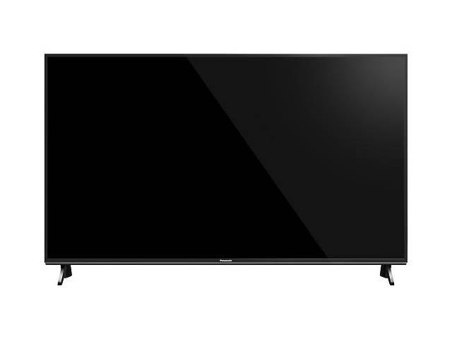 продам Телевізор PANASONIC TX-55FXR600 бу в Києві