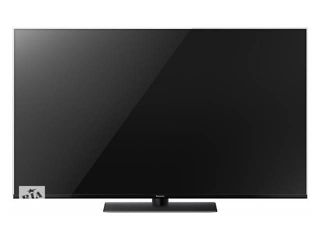 продам Телевізор PANASONIC TX-55FXR740 бу в Києві