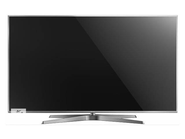 Телевізор PANASONIC TX-75FXR780- объявление о продаже  в Києві