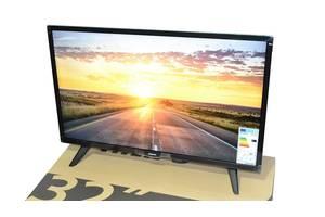 Новые Плазменные телевизоры Philips