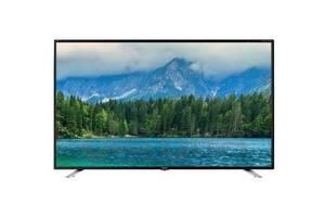 Новые Телевизоры Sharp