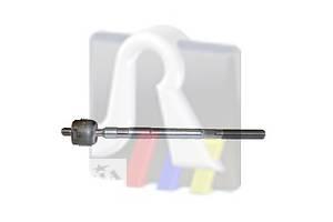 Новые Тяги рулевые/пыльники Renault Trafic