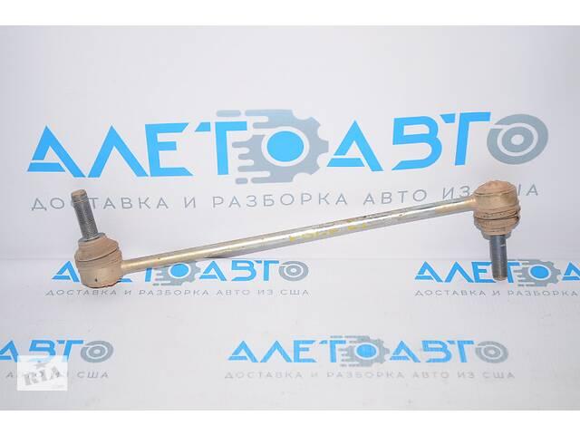 Тяга стабилизатора перед лев Ford Edge 16- DG9Z-5K484-A разборка Алето Авто запчасти Форд Эдж- объявление о продаже  в Киеве