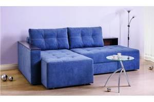 Нові Кутові дивани