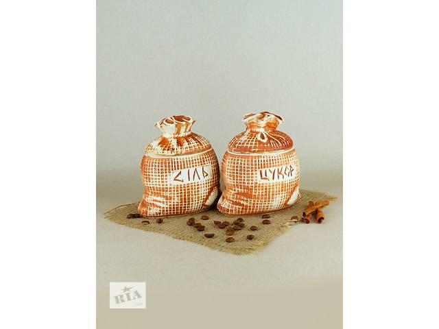 продам Український керамічний посуд оптом та в роздріб бу в Славянске