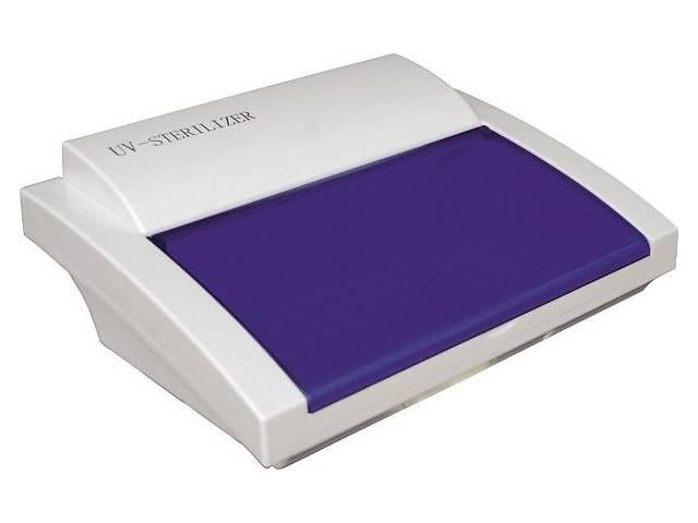 ультрафиолетовый стерилизатор- объявление о продаже  в Запорожье