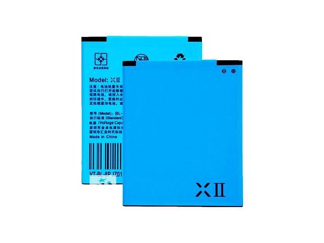 продам UMI X2 (BL-8P) 2520mAh Li-ion бу в Киеве
