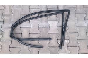 б/у Уплотнители двери Chevrolet Aveo