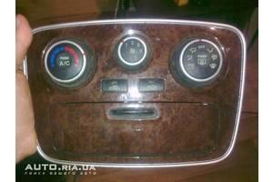 Шаговые двигатели печки Hyundai Sonata