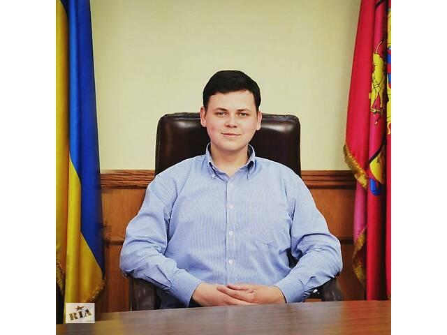 продам Услуга трезвый водитель бу  в Украине