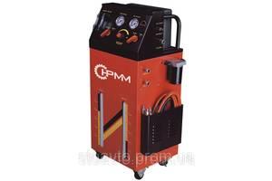Установка для замены масла в АКПП HPMM