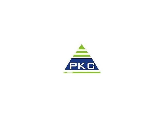 купить бу Установка-Регулировка Доводчиков: в Киевской области