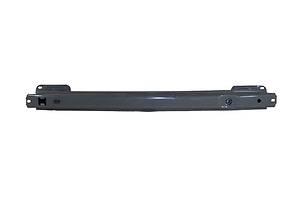 Новые Усилители заднего/переднего бампера Ford C-Max