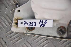 Усилитель бампера FR MAZDA MAZDA6 GG 02-07