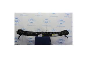 Усилитель бампера RR KIA Sorento XM 09-14