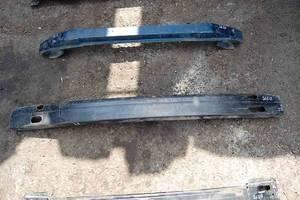 Усилитель бампера RR TOYOTA CAMRY 30 02-06