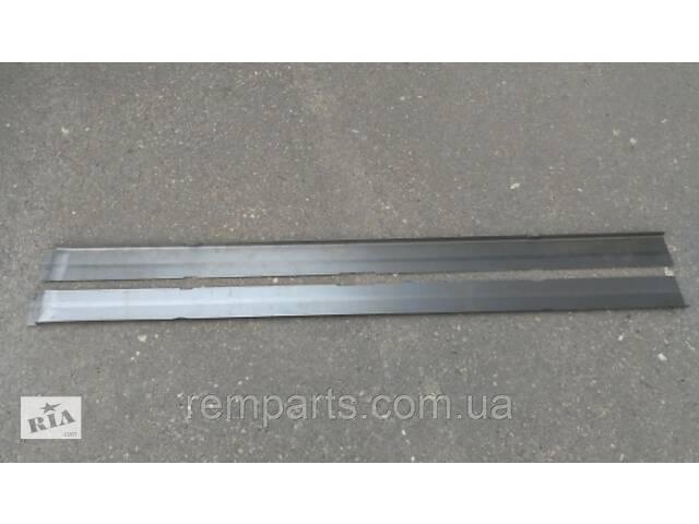 продам Усилитель порога (соединитель) для Nissan Sentra B17 бу в Киеве