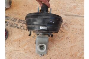 Усилитель тормозов Subaru Forester 2005-2008 (19rg215t)