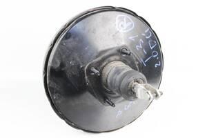 Усилитель тормозов вакуумный 2.0 Diesel Nissan X-Trail (T31) 2007-2012 0204023889 (24765) Англия