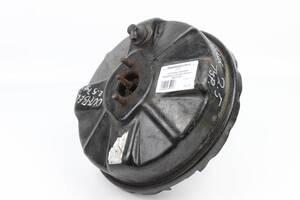 Усилитель тормозов вакуумный 2.5 турбо Subaru Outback (BP) 03-09  (85)