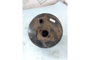 Усилитель тормозов вакуумный Lexus LS 430 13101051440