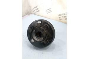 Усилитель тормозов вакуумный Lexus RX 350 (USA) 13101017450