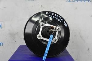 Усилитель тормозов вакуумный SUBARU Forester SH 07-12