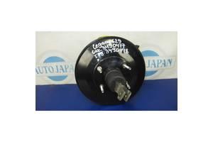 Усилитель тормозов вакуумный SUBARU Legacy 09-15 BM