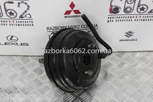 Усилитель тормозов вакуумный Subaru Outback (BS/BN) 2014-2020 26402AL04A (33890)