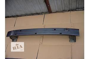 б/у Усилители заднего/переднего бампера Toyota Corolla