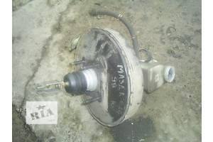 б/у Усилители тормозов Mazda 626