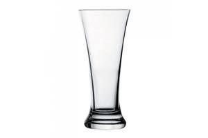 Новые бокалы для пива Pasabahce