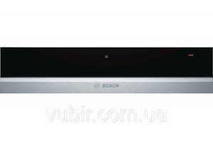 Вбудована техніка Bosch