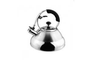 Нові Заварювальні чайники Vinzer