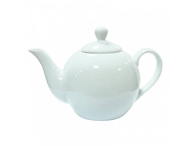 купить бу Чайник заварочный Хорека 8110-5 в Чернігові