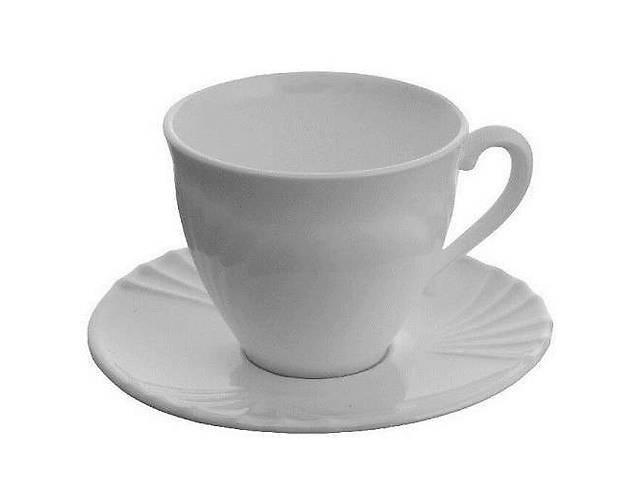 продам Чайный сервиз Cadix 12 пр Luminarc 37784 бу в Киеве