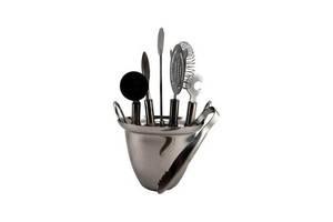 Новые Посуда Co-Rect