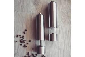 Новые Аксессуары кухонные