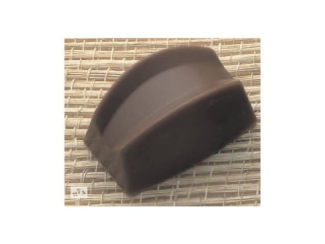 бу Форма для шоколада Martellato MA1626 31х20мм,h16мм в Києві