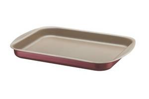 Новые Посуда Tramontina