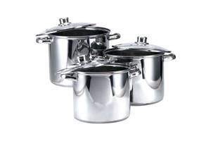 Нові Кухонний посуд Aurora