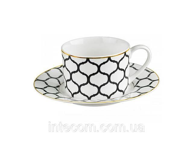 Lefard Чайный набор 2пр.220мл  920-060- объявление о продаже  в Запорожье