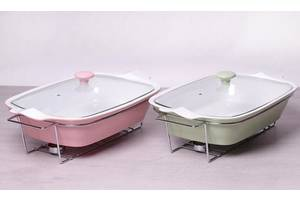 Новые Кухонная посуда Kamille