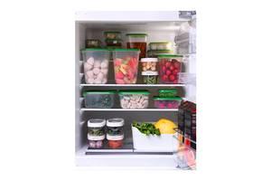 Нові Харчові контейнери IKEA