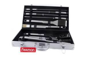 Новые Наборы для пикника Fissman
