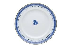Новые Столовая посуда Vista Alegre