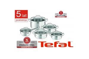 Нові Кухонний посуд Tefal