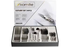 Новые Детские наборы Kamille