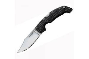 Новые Кухонные ножи Cold Steel