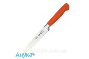Нові Кухонні ножі